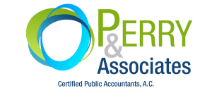 Perry & Associates, Certified Public Accountants, A.C.