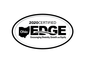 edgecertified